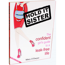Hold It Sister